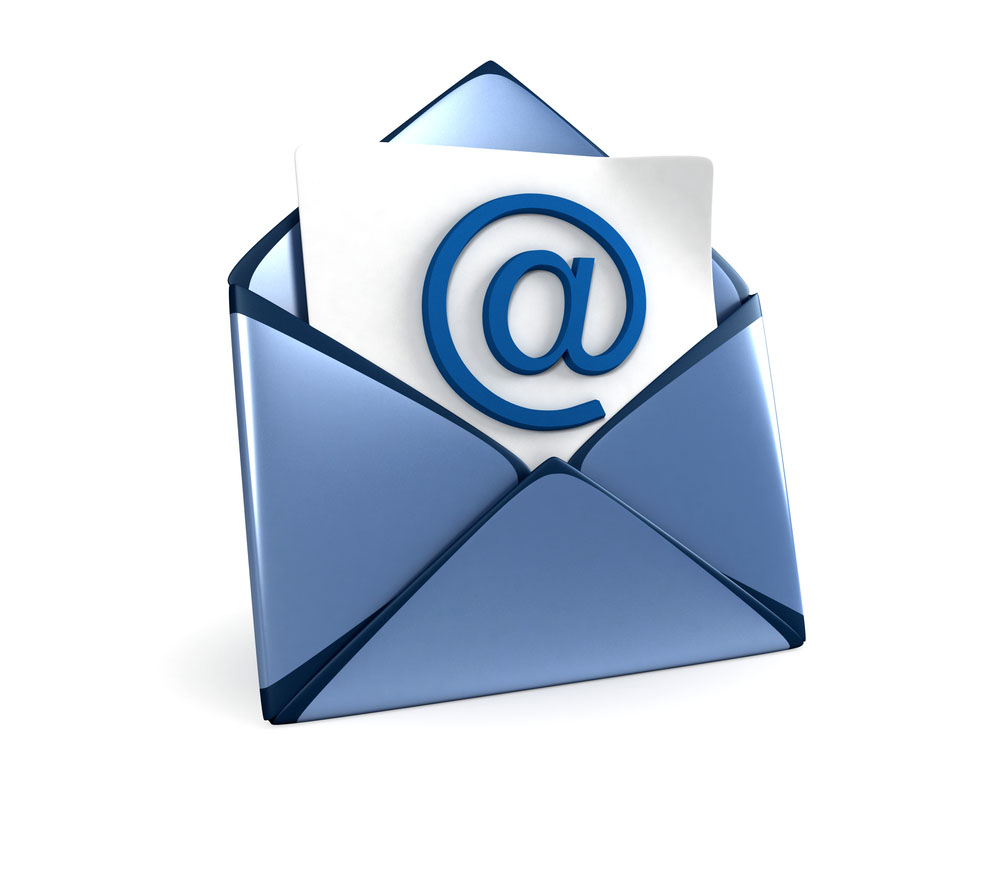 Send plain text emails Wordpress plugin