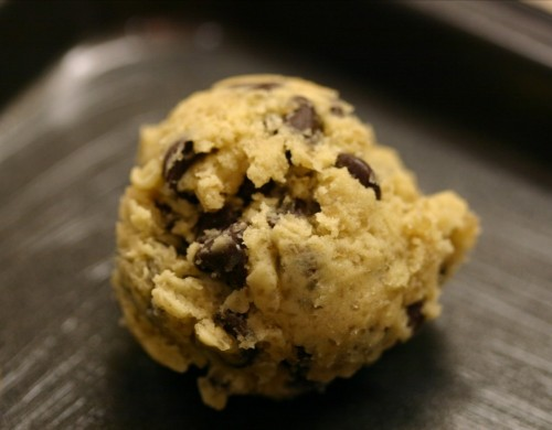 Cookiedough1