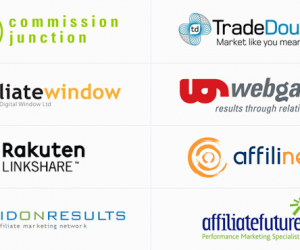 affiliate networks1