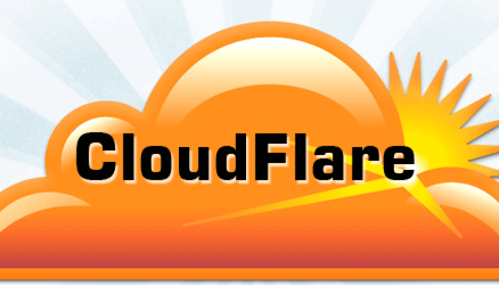 Cloudflare set up and installation