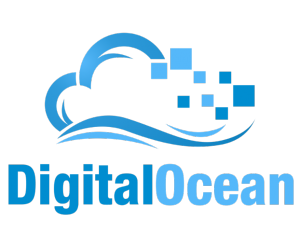 Installing Wordpress on Digital Ocean