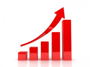 Website traffic growth has many methods to success