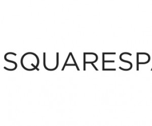 squarespace logo horizontal black1
