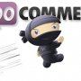 Make WooCommerce really fast