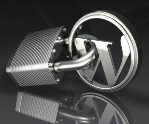 wordpress security1