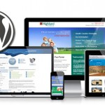 Get a wordpress website built for you by Affiliate Web Designers